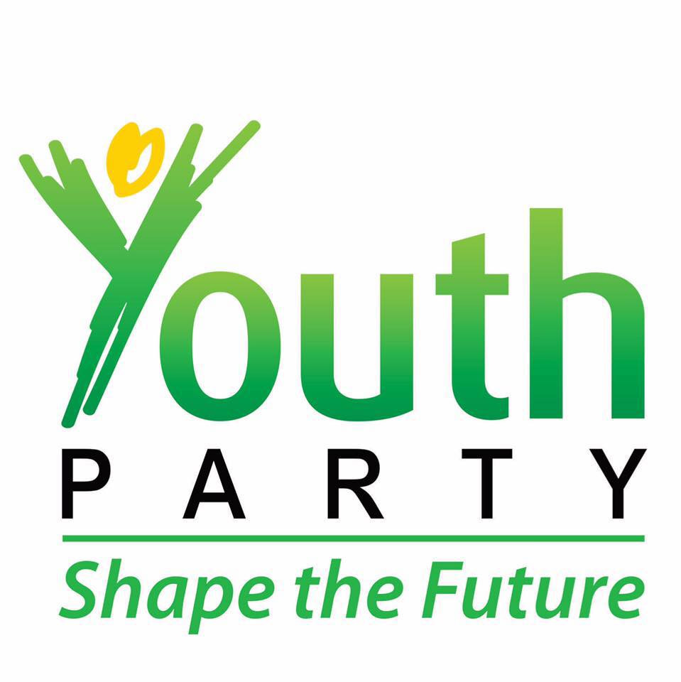 Fellow appointed as Acting National Chair of the Youth Party in Nigeria